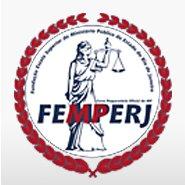 Femperj