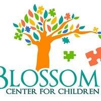 Blossom Center for Children