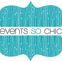 Events So Chic