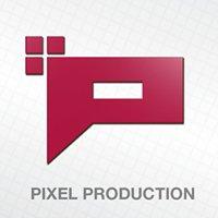 Pixel Production