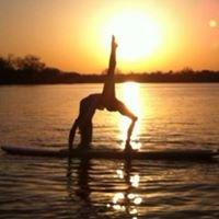 West Coast Yoga