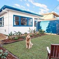 DUNE BEACH HOUSE   pet friendly holiday home   Palm Beach/Currumbin QLD