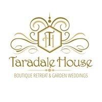 Taradale House Estate