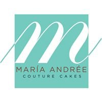 Maria Andree Couture Cakes