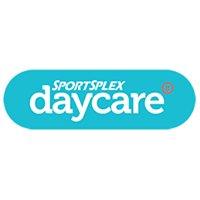 Sportsplex Daycare