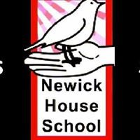 Newick House School