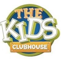 The Kids Clubhouse