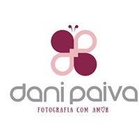 Dani Paiva Fotografia