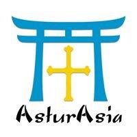 Asturasia