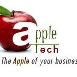 AppleTech Consultants