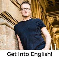 Get Into English
