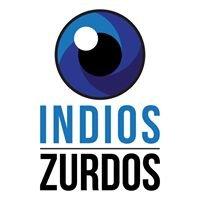 Indios Zurdos Comunicación
