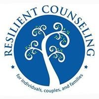 Resilient Counseling, PLLC