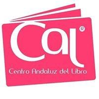 Centro Andaluz del Libro