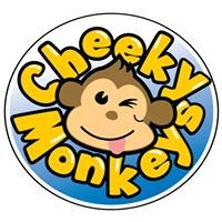 Cheeky Monkeys Burgess Hill