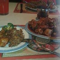 Silver Lake Chinese Restaurant