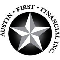 Austin First Financial Inc.