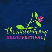 The Waterberry
