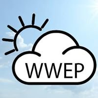 Weather Watch East Preston