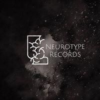 Neurotype Records