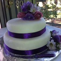 Divine Cakes and Cupcakes