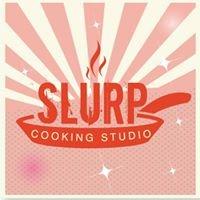 Slurp Studio