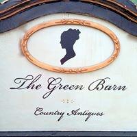 Green Barn Antiques