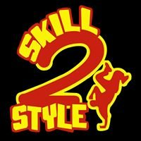 Skill2Style Breakdance School