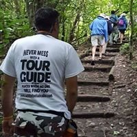 El Salvador Tours & Guides