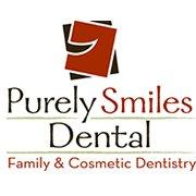 Purely Smiles