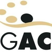 GAC Grupo de Asesoramiento & Consulting, S.L.P.