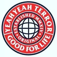 Yeahyeah Terror Store