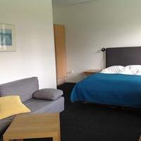 Sov i Herning.Dk