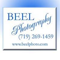 Beel Photography