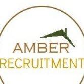 Amber Recruitment