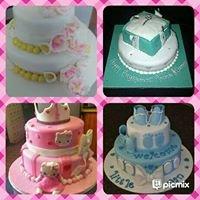 Amnandi cakes & bakery