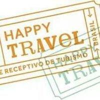 HT Happy Travel