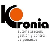 Kronia, S. Coop. And.
