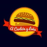 A Carbon Y Leña