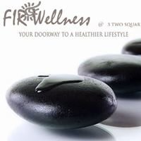 FIRWellness at 3 Two Square