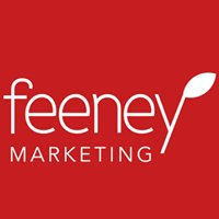 Feeney Marketing
