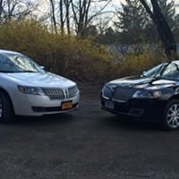 Red Hook Rhinebeck Rhinecliff Taxi Cab 845-264-2024