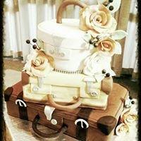 Honey Zzoom Cakes and Party treats