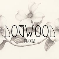 Dogwood Flora