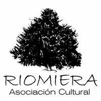 Asociacion RIOMIERA.Santibañez- La Fuente