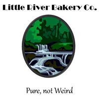 Little River Bakery Co.