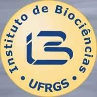 Instituto de Biociências/UFRGS
