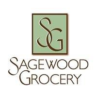 Sagewood grocery