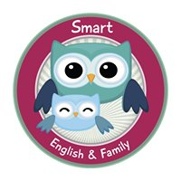 Smart English and Family