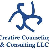 Creative Counseling and Consulting, LLC